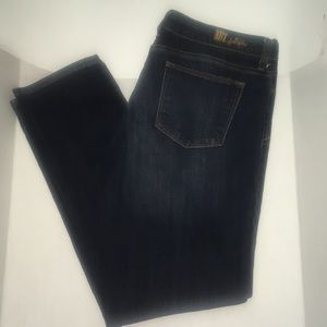 Woment's Kut from the Kloth Jeans